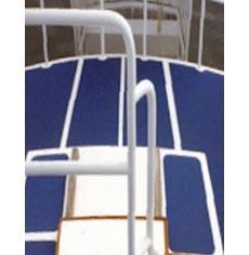Aquadeck handleiding